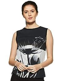 03071fbeba0f4 Amazon.in  VERO MODA  Clothing   Accessories