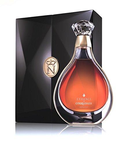 courvoisier-lessence-cognac-42-07l-flasche