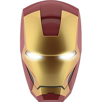 ironman mask wwwpixsharkcom images galleries with a