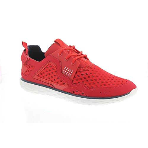 baskets-protec-rouges-44-rojo