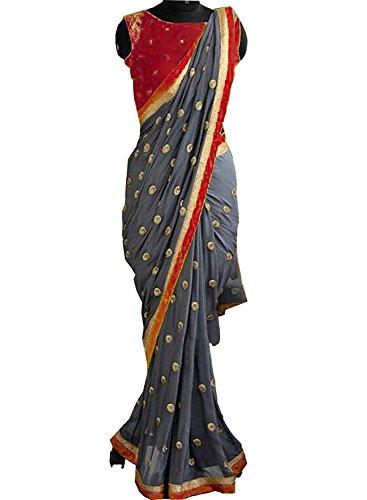 FabDiamond Sarees for Women Latest Design Sarees New Collection 2017 Sarees below...