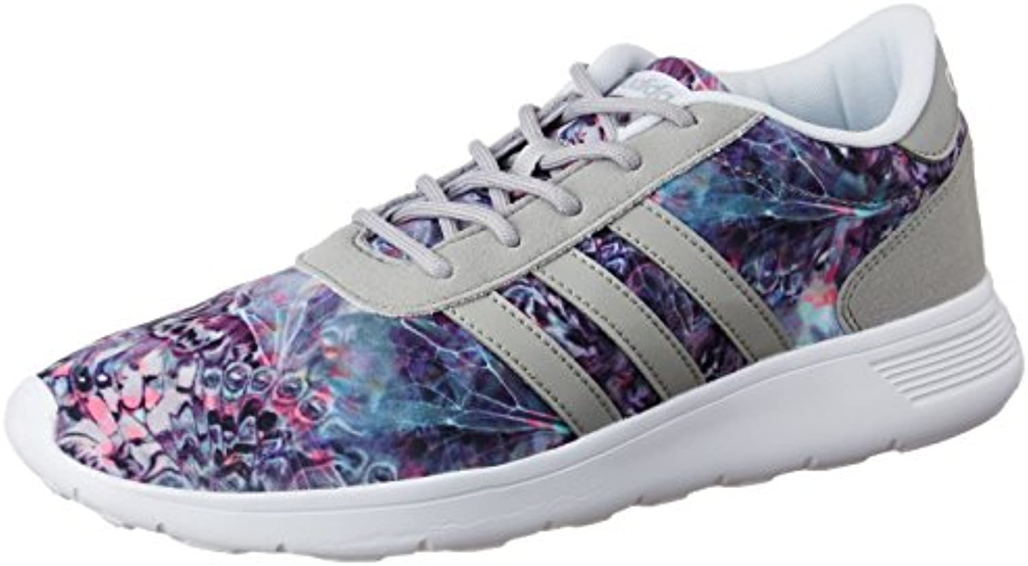 Adidas Originals EQT Equipment Support Mid ADV PK, FTWR White-FTWR White-Grey One, 10