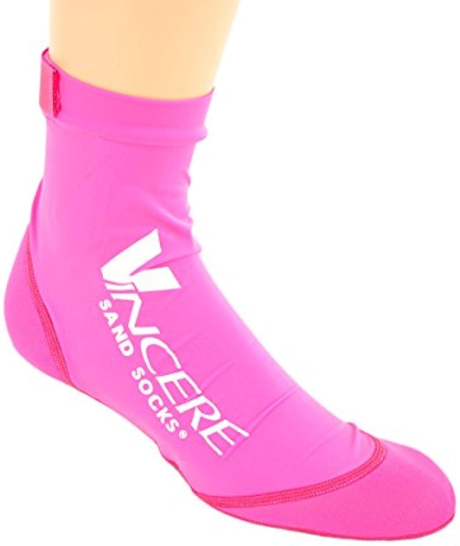 Vincere Vincere Vincere Unisex Sand Socks Neoprene Beach Scuba Snorkel Volleyball Soccer scarpe | Superficie facile da pulire  8d19ec