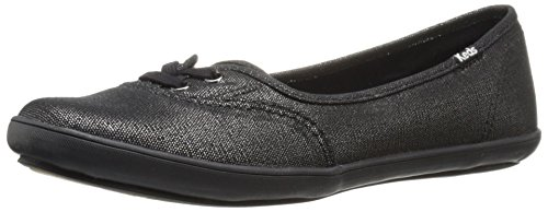 keds-women-teacup-met-canavs-low-top-sneakers-black-blk-blk-4-uk-37-eu