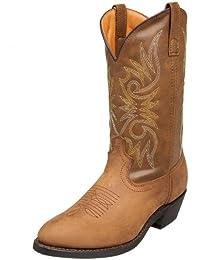 Laredo - Botas para Hombre de 30,48 cm