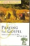 Praying the Gospel