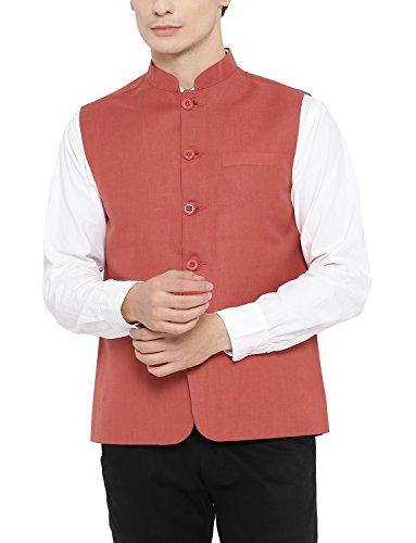 Men'S Live Free Nehru Jackets
