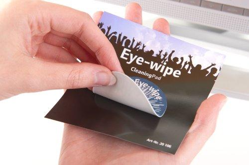 ei-wipe-r-pulisci-schermo-adesivo-60-mm-di-diametro-panno-in-stoffa-singolo-da-un-lato-con-parte-pos