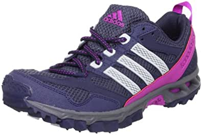 adidas Performance Women's Kanadia 5 TR Running Shoes