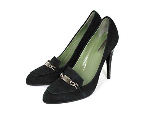 Calvin Klein Pumps Shoe Damenschuhe Gr.39