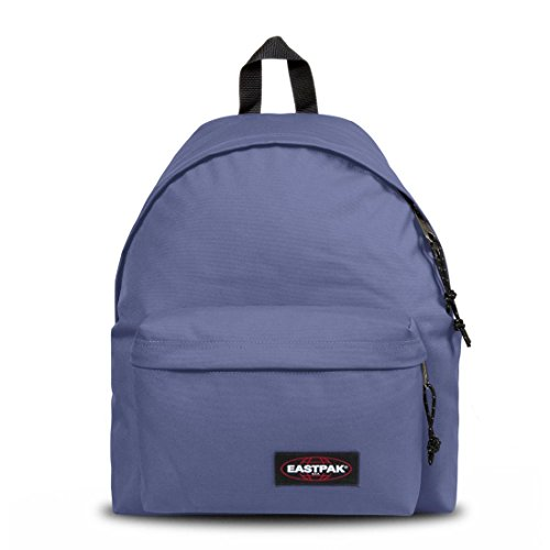 eastpak-authentic-collection-padded-dokr-sac-a-dos-40-cm-compartiment-laptop-tears-of-laughi