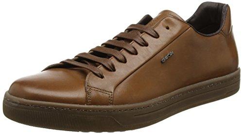 Geox Uomo Rikin - Sneakers Basses - Homme