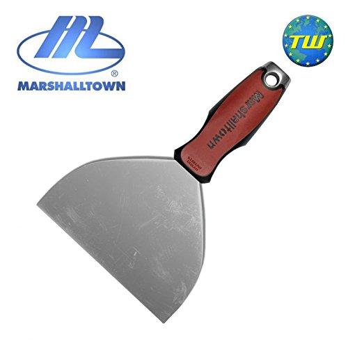 marshalltown-hammer-head-joint-knife-durasoft-4-msk882d