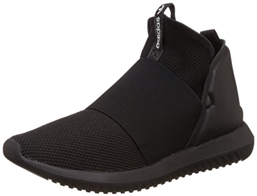 Adidas - Tubular - BA8633 - Couleur: Noir - Pointure: 39.3
