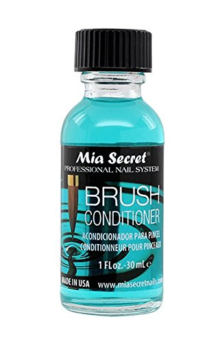 MIA Secret Brosse Revitalisant 30 ml