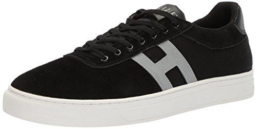 HUF - Soto homme noir/gris