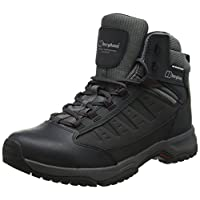 Berghaus Men's Expeditor Ridge II Waterproof High Rise Walking Boots 4