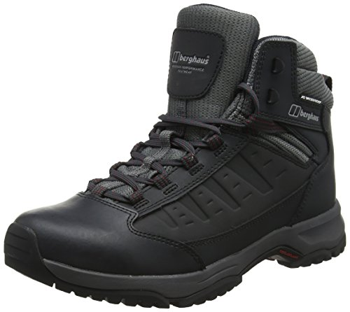 Berghaus Expeditor Ridge II Walking Boots