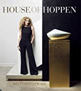 House of Hoppen: My World of Design