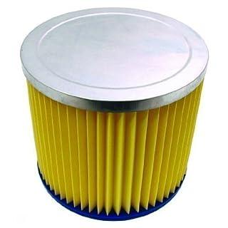 First4Spares Ersatz-Filter, passend für Aquavac-Staubsauger