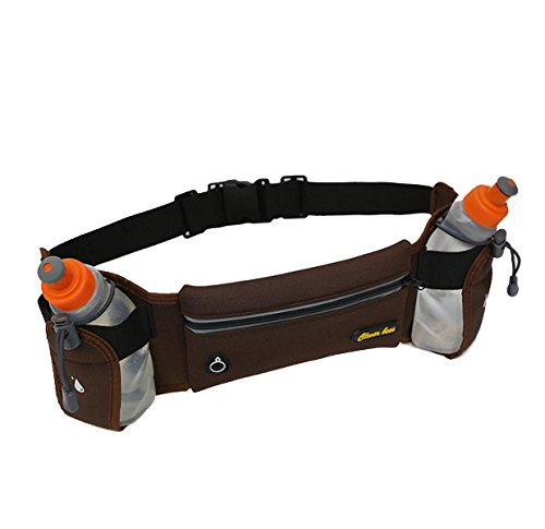All'aperto Sport Borse La Sicurezza Mobile Corsa Immersioni Materiale Fanny Pack (stili Multipli),D D
