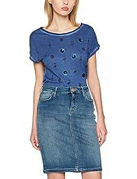 s.Oliver 14705325045, T-Shirt Femme