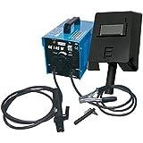 Güde souder électrique ge145W 230V