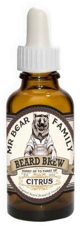 huile-barbe-mr-bear-family-citrus