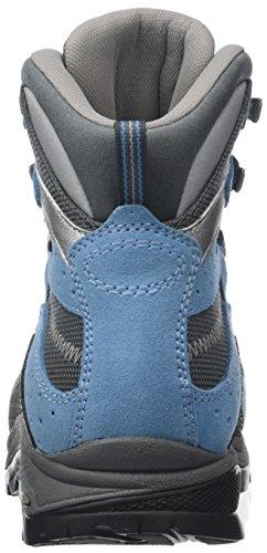Asolo Drifter Gv Evo ML, Chaussures de Randonnée Hautes Femme
