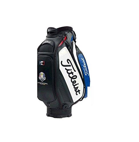 Titleist Tour Staff Bag 9,5'Limited Edition de Ryder Cup