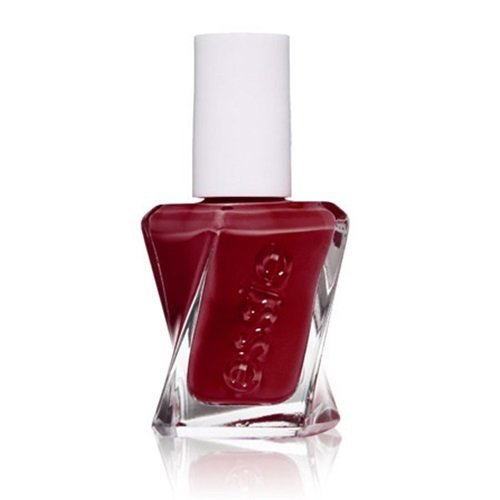 Essie Gel Couture Nail Polish–Gala vanting–13.5ml/0.46oz