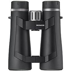 Minox BL8x 52 HD