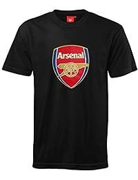 Amazon.co.uk  Arsenal F.C. - Novelty   Special Use  Clothing 91c66e93e
