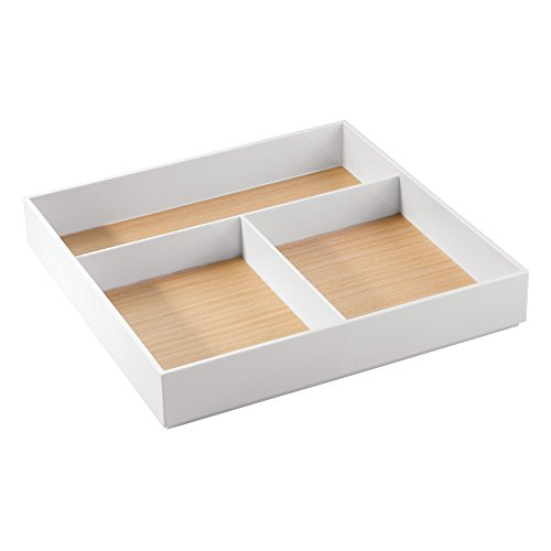 interdesign-93230eu-realwood-rangement-de-cosmetiques-pour-meuble-de-salle-de-bain-bois-blanc-303-x-