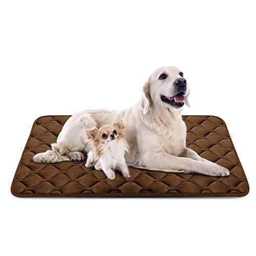 hundebett-matte-box-pad-deluxe-comfort-pet-cat-kissen-55-47-42-35-29-533-cm-rutschfeste-nackenrolle-