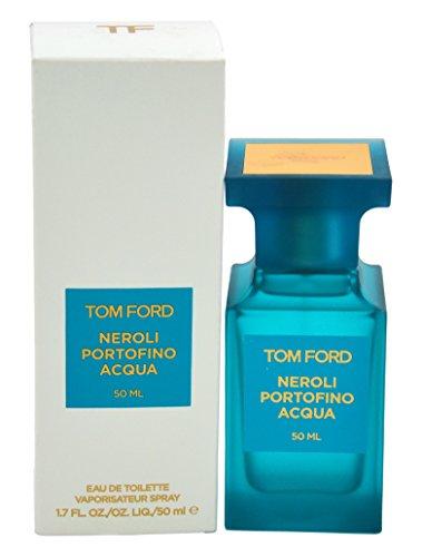 TOM FORD NEROLI PORTOFINO ACQUA EDP 50 ML Item T3Y7010000