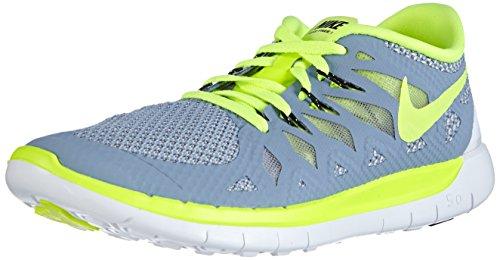 Nike Free 5.0, Running Entrainement Garçon
