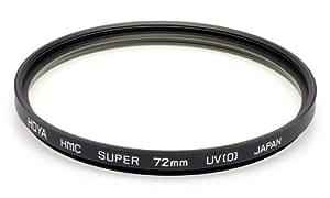 Hoya 86mm UV(O) Digital HMC Screw-in Filter