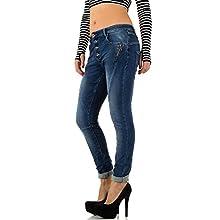 mozzaar jeans
