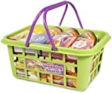 Casdon 628 Shopping Basket