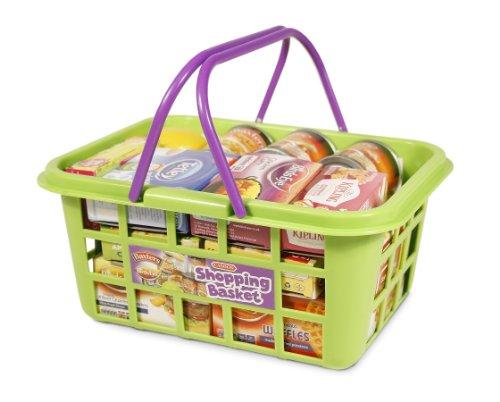 Casdon-628-Shopping-Basket