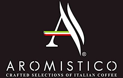 Aromistico Coffee - Luxury Hamper Gift Box by Arca S.r.l.