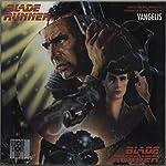 Blade Runner [Picture Disc] [V...