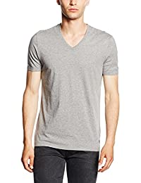 Marc O'Polo 627202451378, T-Shirt Homme