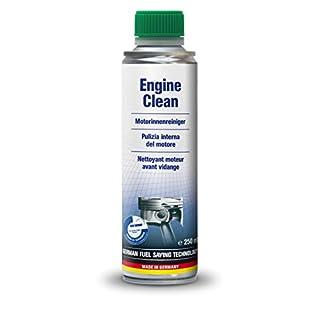 Reinigungsmittel pré-vidange Motor 4Zeit–TÜV