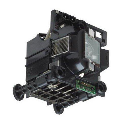 Alda PQ Original, Lampada proiettore per PROJECTIONDESIGN AVIELO OPTIX 1080