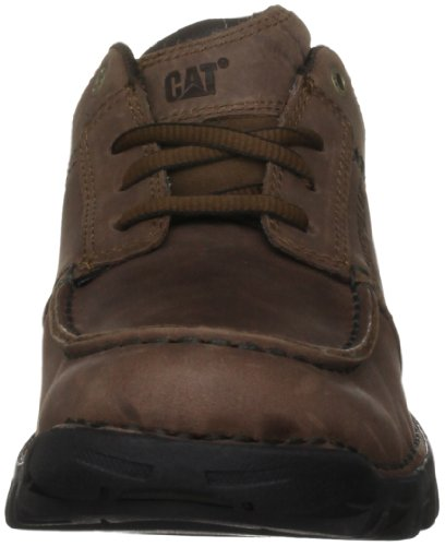 Caterpillar P712971 TACT/MENS BLACKOUT, Scarpe sportive da uomo Marrone (Marrone scuro)