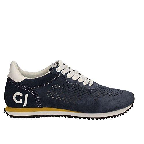 Gaudi V71-65104 Sneakers Man