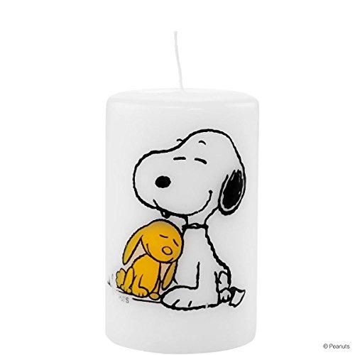 e Easter Beagle- Snoopy - Ø 7 cm - 12 cm (Dr. Suess, Geburtstag Dekorationen)