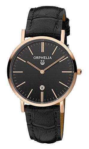 Reloj Orphelia para Mujer 11606